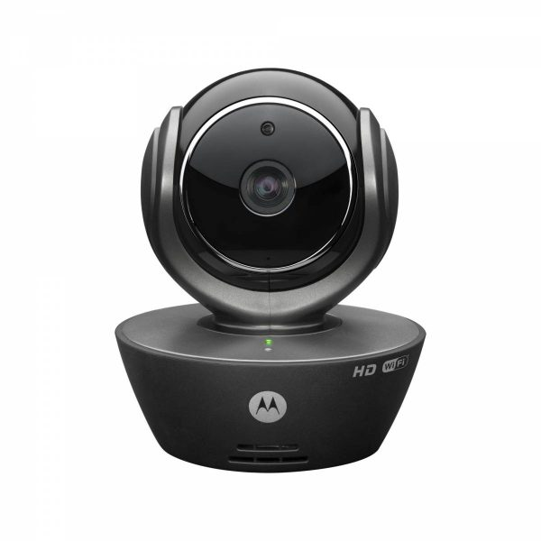 WiFi Pet Video Camera